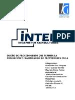 Informe Taller Prof de Gestion INTER