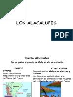 alacalufes.pptx