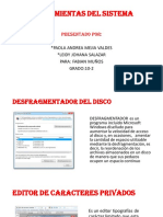 HERRAMIENTAS DEL SISTEMA.pdf
