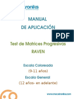 Manual_de_Aplicacion_del_Test.doc