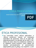 etica_profesional.ppt