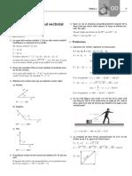 btx2-fisica-llibre_text-solucionari.pdf