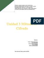trabajo de Un-criptosistema...pdf