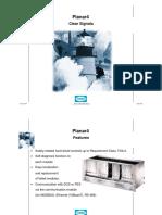 Planar4Pres.pdf
