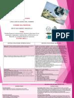 Lima Garcia Maria Del Carmen Lcf04f Cuadro 8 (1)