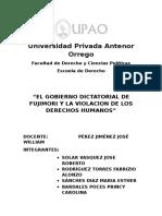 Monografia de Fujimori Actualizada