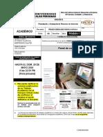 TA-Formulaciòn y Evaluaciòn de Proyectos de Inversiòn MODULO I (1)