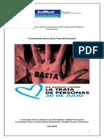 Trata de Personas.pdf Sosep
