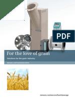 Grain_brochure_EN.pdf