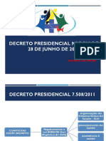 decreto-7-508