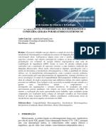 01341146987 (1).pdf