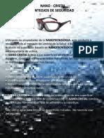 Nanotecnologia Formato PDF