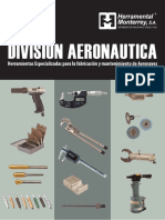 46112479 Catalogo Aeronautica Baja
