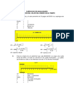 Ejercicios Anualidades.doc