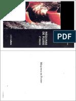 Henn - Maquina Dos Fluidos 2a Edição