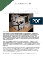 Reparacion De Ordenadores En Barcelona (10)