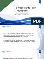 1 Leitura e Produção de Textos.pdf
