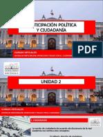 UNIDAD 02 - ciudadania y participacion.pdf