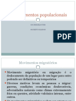 deslocamentos_populacionais