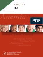 anemia-yg