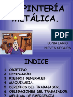 cerrajeria-110216112217-phpapp01