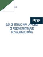 Guia Tematica Risd 2015