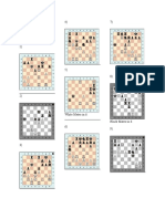 Chess problem solving pdf merge
