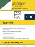 ExpoAcustica2016TallerDiseño