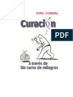 CuracionatravsdeuncursodemilagrosEnricCorbera.pdf