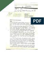 Contoh Tugas Paper App v Archi Itn 4 Juli 1995