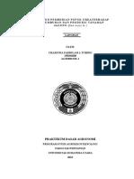 1. COVER jagung (1).doc