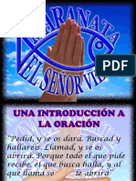 oracion1
