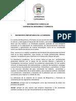 INFORMACION_CURRICULAR_63657.pdf