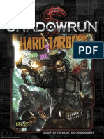 Shadowrun Hard Targets (Deep Shadows Sourcebook) (7779278) (1)