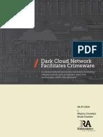 Dark_Cloud_Network_Facilitates_Crimeware.pdf
