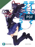 Date a Live Encore - Cap 6 Kurumi.pdf
