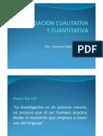 ENFOQUES CUALITATIVO Y CUANTITATIVO.LIC. CARMINA VALDEZ QUIN.pdf