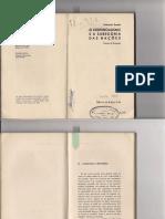 Beauvoir-Literatura-e-Metafisica (Capítulo de Livro - Existencialismo e Sabedoria Das Nações)