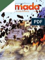 Armada_FebMar-2015.pdf