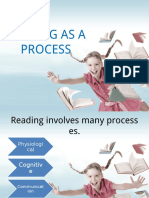 readingasaprocess-130116053406-phpapp01