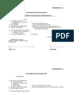 Copy of Format Dupak Baru 2010