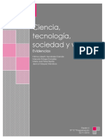 Evidencias_equipo6_5C.pdf