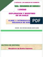 SESION 1-INTROD.MEC-SUELOS (1).pdf