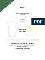 teoria-general-de-los-sistemas.pdf