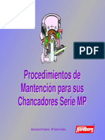 MP Mantencion