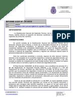 Cuestiones sobre personal vigilante de seguridad en buques.pdf