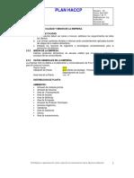 PLAN  HACCP PURE DE PAPA DESHIDRATADO.pdf