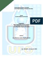 REGLASFUZZY.pdf
