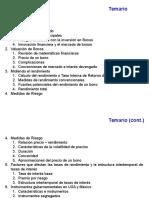 Curso de Bonos 20nov13