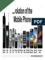Actualmente Las Comunicaciones Juegan Un Papel Muy Importante en La Sociedad